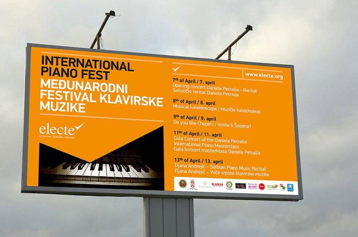 Electe_projekti_Piano_Fest