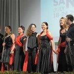 Electe na otvaranju 22. festivala evropskog filma Palić